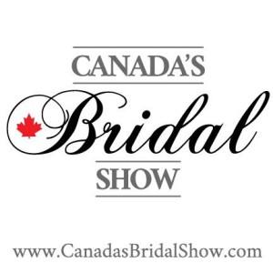 Canadas Bridal Show